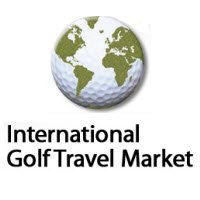 "IGTM 2019 unveils the star speakers for ""Grow golf together"" in Marrakech"